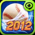 android-ベースボールスーパースターズ 2012