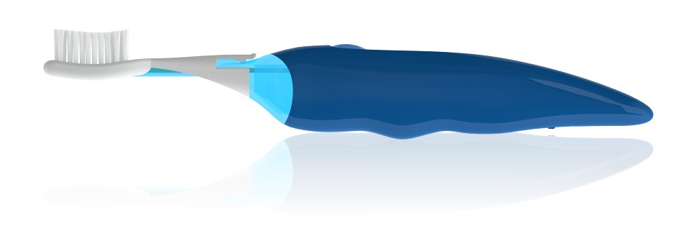 android-beam-brush