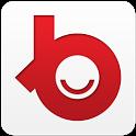 Buzz ランチャー(Buzz Launcher) Beta