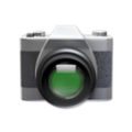 android-Camera ICS