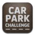 android-Car Park Challenge