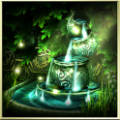 android-Celtic Garden HD