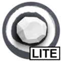 android-Chalk Ball Lite