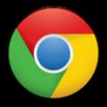 android-Chrome Beta