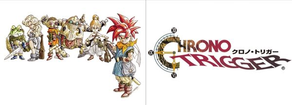 android-chronotrigger