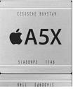 samsung-apple-a5x-chip