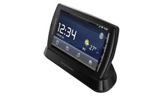 android-マルチメディアドック DK300