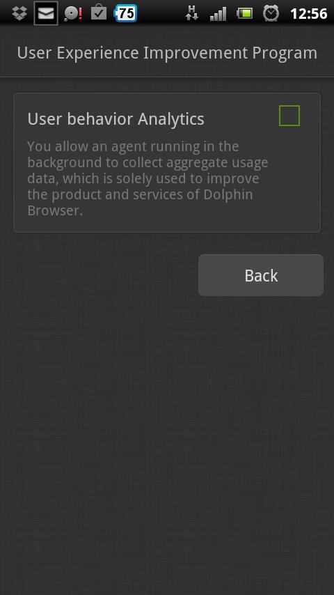 android-dolphin-browser-hd-optin