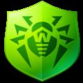 android-Dr.Webアンチウイルス