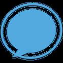 Echofon for Twitter (Beta)