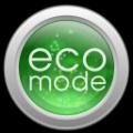 android-ecoモード