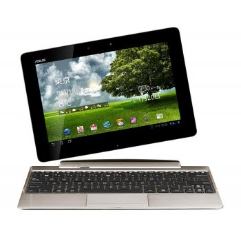 android-ee-pad-transformer-prime-tf201_japan