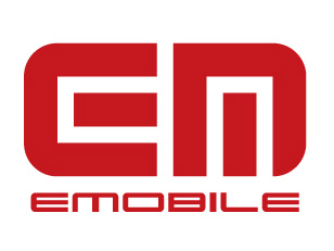 android-emobile