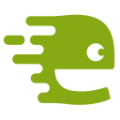 android-Endomondo Sports Tracker