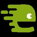 android-Endomondo Sports Tracker