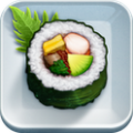 android-Evernote Food