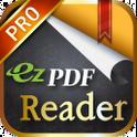 ezPDF Reader Annotator & Form