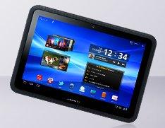 android-ドコモ「ARROWS Tab LTE F-01D」がOSバージョンアップ、Android4.0に対応