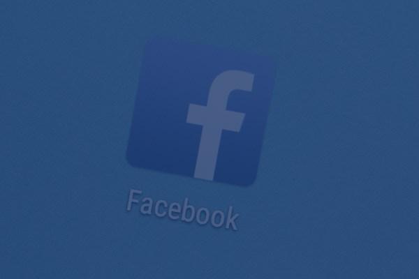 Facebookで「ブロック」したら/されたらどうなるか? 覚えておきたい効果と確認方法