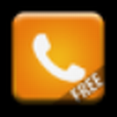 android-Fake-A-Call Free
