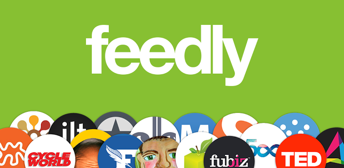 Feedly-Android-iPhone