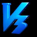 android-AhnLab: V3 Mobile(AhnLab V3 Mobile 2.0)