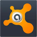 android-Avast: Mobile Security(avast! Mobile Security)