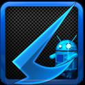 android-Antiy: AVL(AVL)
