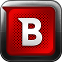 android-Bitdefender: Mobile Security(Mobile Security & Antivirus)