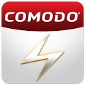 android-Comodo: Mobile Security(Antivirus Free)