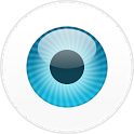 android-ESET: Mobile Security(ESET Mobile Secuirty)