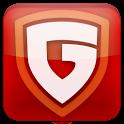 android-G Data: MobileSecurity(G Data モバイルセキュリティ 2)