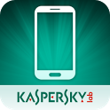 android-Kaspersky: Mobile Security(Kaspersky Mobile Security)
