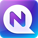 android-NQ Mobile: Mobile Security(NQ Mobile Security & Antivirus)