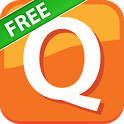 android-Quick Heal: Total Security(Quick Heal Total Security Free)
