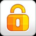 android-Symantec: Mobile Security(ノートン モバイルセキュリティ)