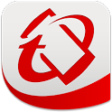 android-Trend Micro: Mobile Security(Mobile Security & Antivirus)