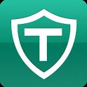android-TrustGo: Mobile Security(アンチウイルス&モバイルセキュリティ)
