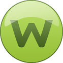 android-Webroot: SecureAnywhere Mobile(Webroot Security & Antivirus)