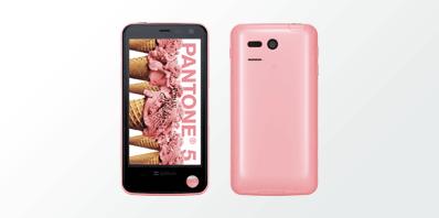 android-pantone5