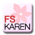 android-FSKAREN(R) for Android