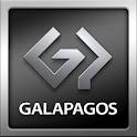 GALAPAGOS App