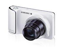android-galaxy camera