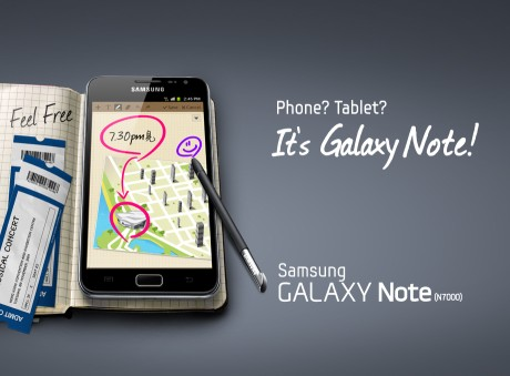 android-galaxy-note