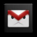 Gmail Widgets Free