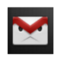 android-Gmail Widgets Free