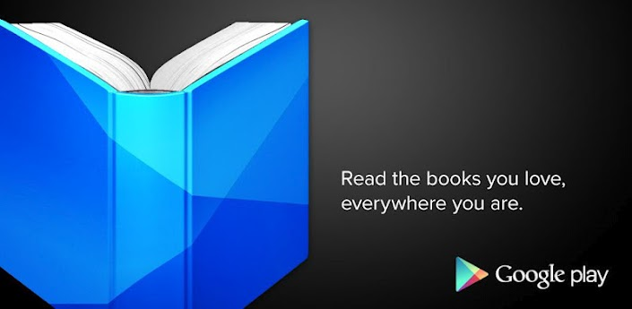 android-google play books
