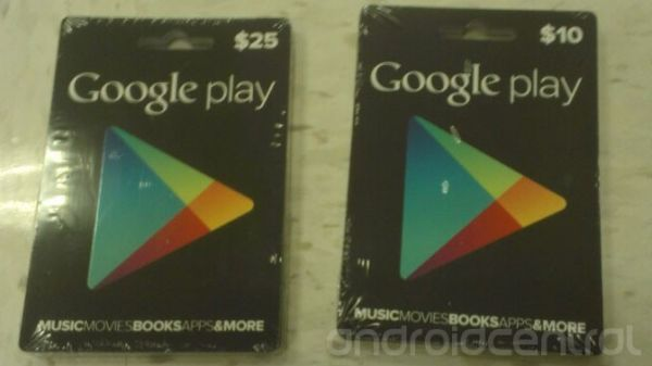 android-google-play-cards