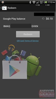 android-google-play-gift