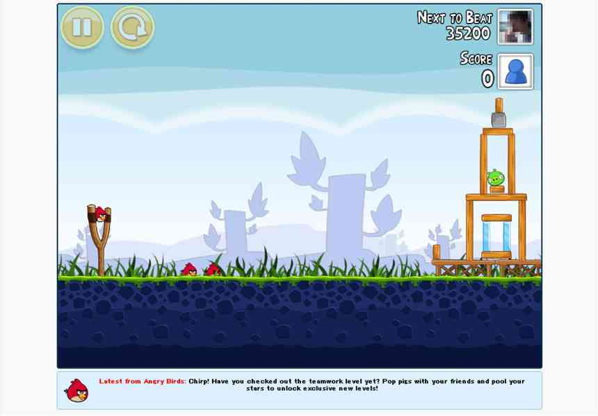 android-googleplus_angrybirds_play